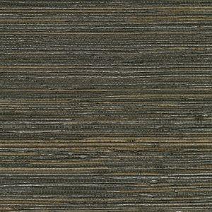 W3437-6 Kravet Wallpaper