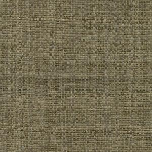 W3439-16 Kravet Wallpaper