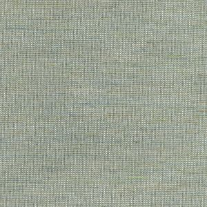 W3440-115 Kravet Wallpaper