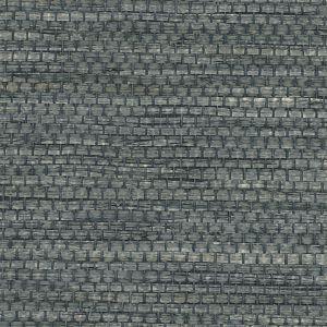 W3443-15 Kravet Wallpaper