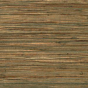W3445-416 Kravet Wallpaper