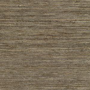 W3446-416 Kravet Wallpaper