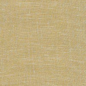 W3448-4 Kravet Wallpaper