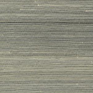 W3449-81 Kravet Wallpaper