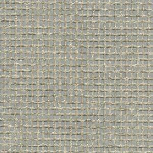 W3450-11 Kravet Wallpaper