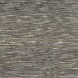 W3451-11 Kravet Wallpaper