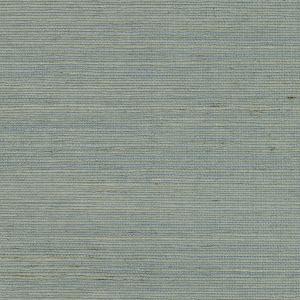 W3454-15 Kravet Wallpaper