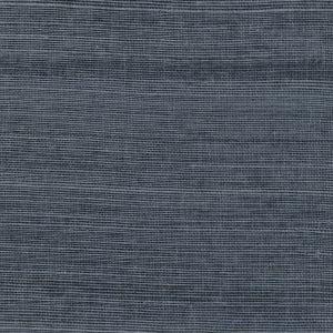 W3454-5 Kravet Wallpaper