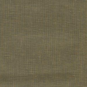 W3458-106 Kravet Wallpaper