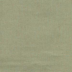 W3458-415 Kravet Wallpaper