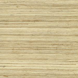 W3461-1611 Kravet Wallpaper