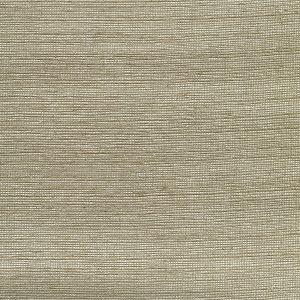 W3462-1611 Kravet Wallpaper