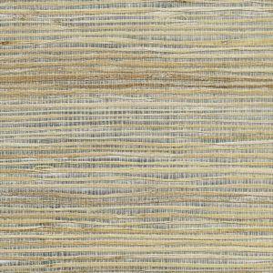 W3463-1611 Kravet Wallpaper