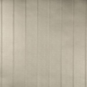 W3478-11 RUNNING STITCH Platinum Kravet Wallpaper