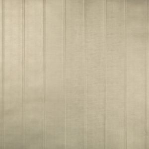 W3478-4 RUNNING STITCH Gilded Kravet Wallpaper
