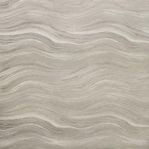 W3490-11 ENVISIONED M Platinum Kravet Wallpaper