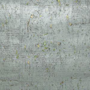 W3492-15 Kravet Wallpaper