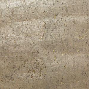 W3492-21 Kravet Wallpaper