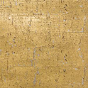 W3492-4 Kravet Wallpaper