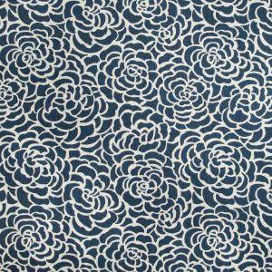 WAVE-50 Kravet Fabric