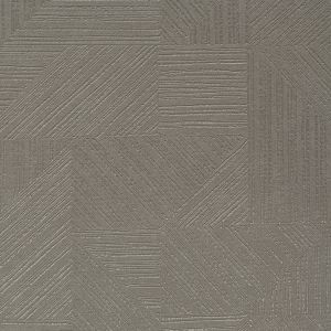 WHF1416 BELCARO Powder Winfield Thybony Wallpaper