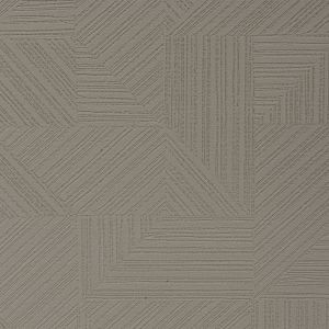 WHF1417 BELCARO Dove Winfield Thybony Wallpaper