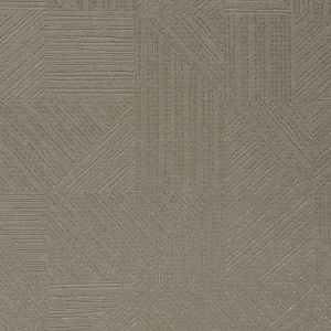WHF1418 BELCARO Silt Winfield Thybony Wallpaper