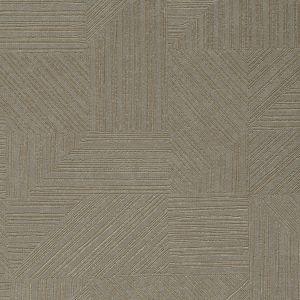 WHF1421 BELCARO Drift Winfield Thybony Wallpaper