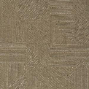 WHF1422 BELCARO Wax Winfield Thybony Wallpaper