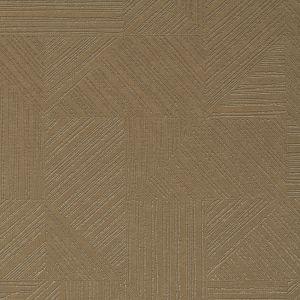 WHF1423 BELCARO Straw Winfield Thybony Wallpaper