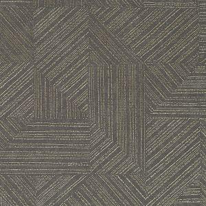 WHF1424 BELCARO Basalt Winfield Thybony Wallpaper