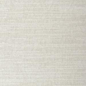 WHF3107 ARCHETYPE Nimbus Winfield Thybony Wallpaper