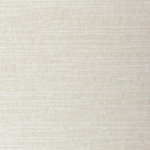 WHF3108 ARCHETYPE Creme Winfield Thybony Wallpaper