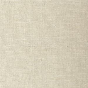 WHF3109 ARCHETYPE Sugarcane Winfield Thybony Wallpaper