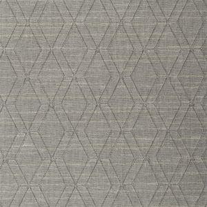 WHF3110 ARCHETYPE Slate Winfield Thybony Wallpaper