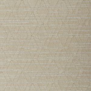 WHF3112 ARCHETYPE Linen Winfield Thybony Wallpaper