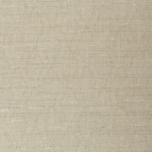 WHF3113 ARCHETYPE Mica Winfield Thybony Wallpaper