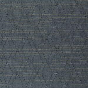 WHF3114 ARCHETYPE Midnight Winfield Thybony Wallpaper