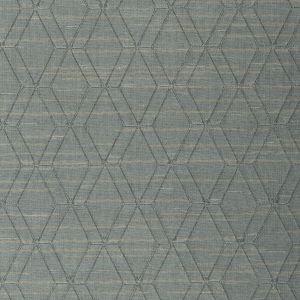 WHF3115 ARCHETYPE Bay Winfield Thybony Wallpaper