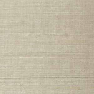 WHF3195 TANNIN Mica Winfield Thybony Wallpaper