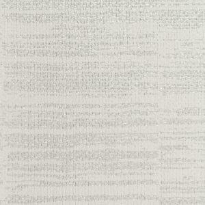 WHF3236 BONAIRE Bleached Winfield Thybony Wallpaper