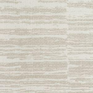 WHF3237 BONAIRE Drift Winfield Thybony Wallpaper
