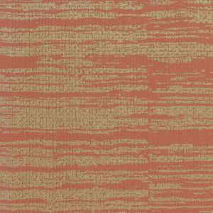WHF3240 BONAIRE Paloma Winfield Thybony Wallpaper
