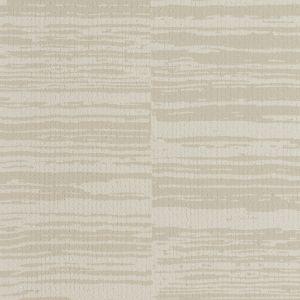 WHF3241 BONAIRE Copra Winfield Thybony Wallpaper