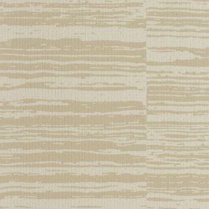 WHF3242 BONAIRE Comb Winfield Thybony Wallpaper
