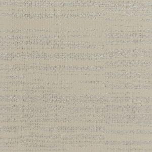 WHF3243 BONAIRE Pumice Winfield Thybony Wallpaper