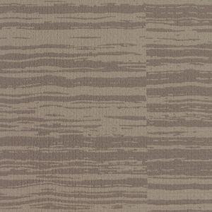WHF3244 BONAIRE Mexcal Winfield Thybony Wallpaper
