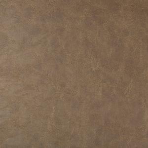 ZENYATTA-106 Kravet Fabric