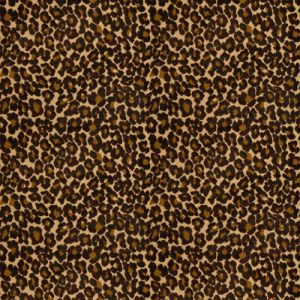 2012148-6 LE LEOPARD Sable Lee Jofa Fabric