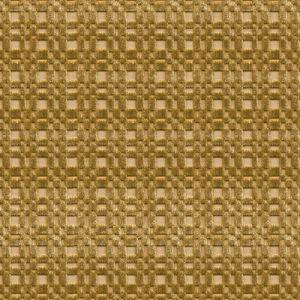 2013115-16 SHORIDGE Beige Lee Jofa Fabric